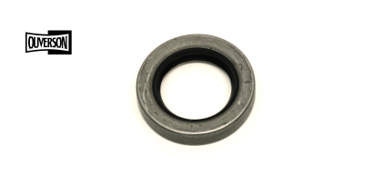 16 Spline Axle Inner Axle Seal